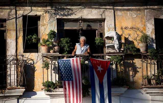 pic Cuba