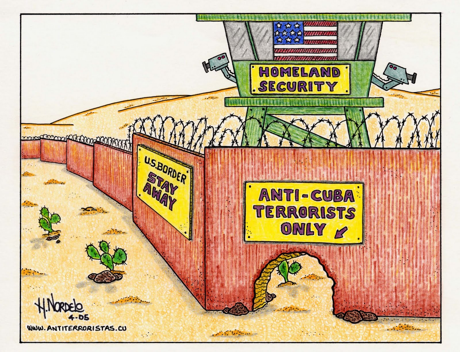 http://wicuba.files.wordpress.com/2012/04/anti-cuba-terrorists-only_fronteras-300-gh.jpg