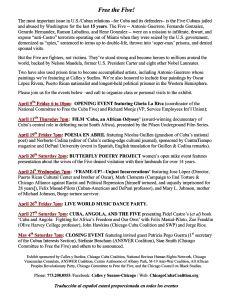 Antonio schedule final 2013-3-25