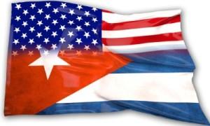 Cuban-americans
