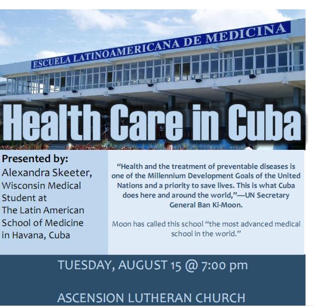 Healthcare in Cuba.png