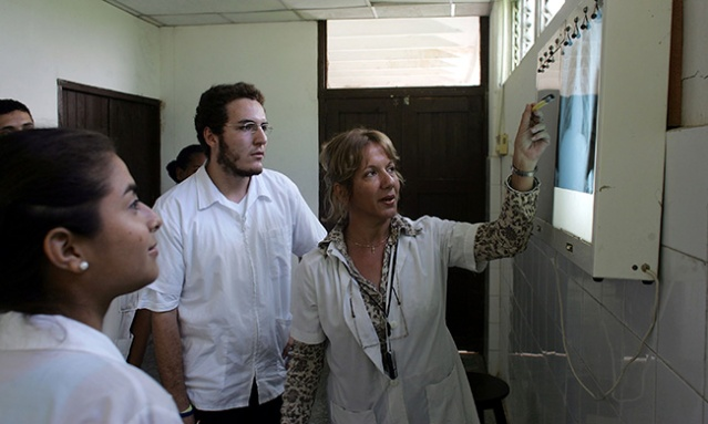 What can Cuba teach us about healthcare pic.jpg