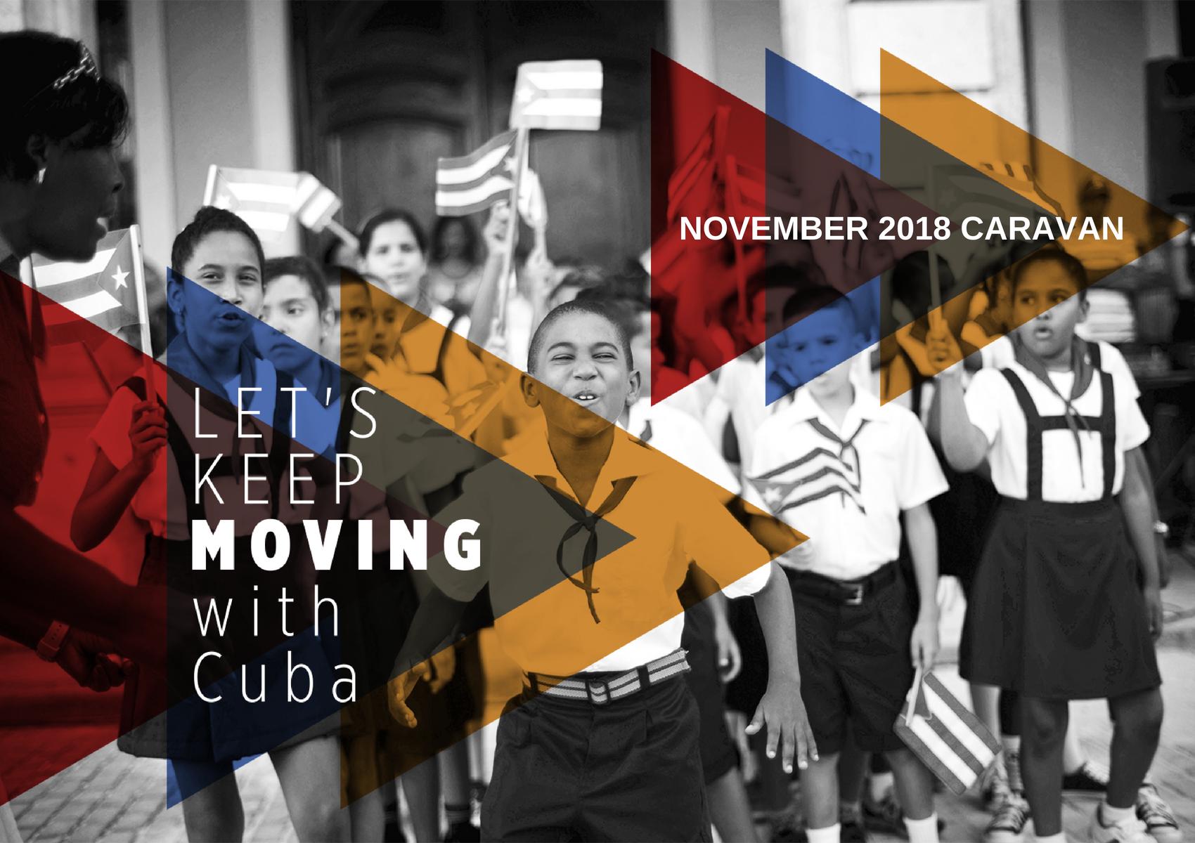 november-2018-caravan-1.png